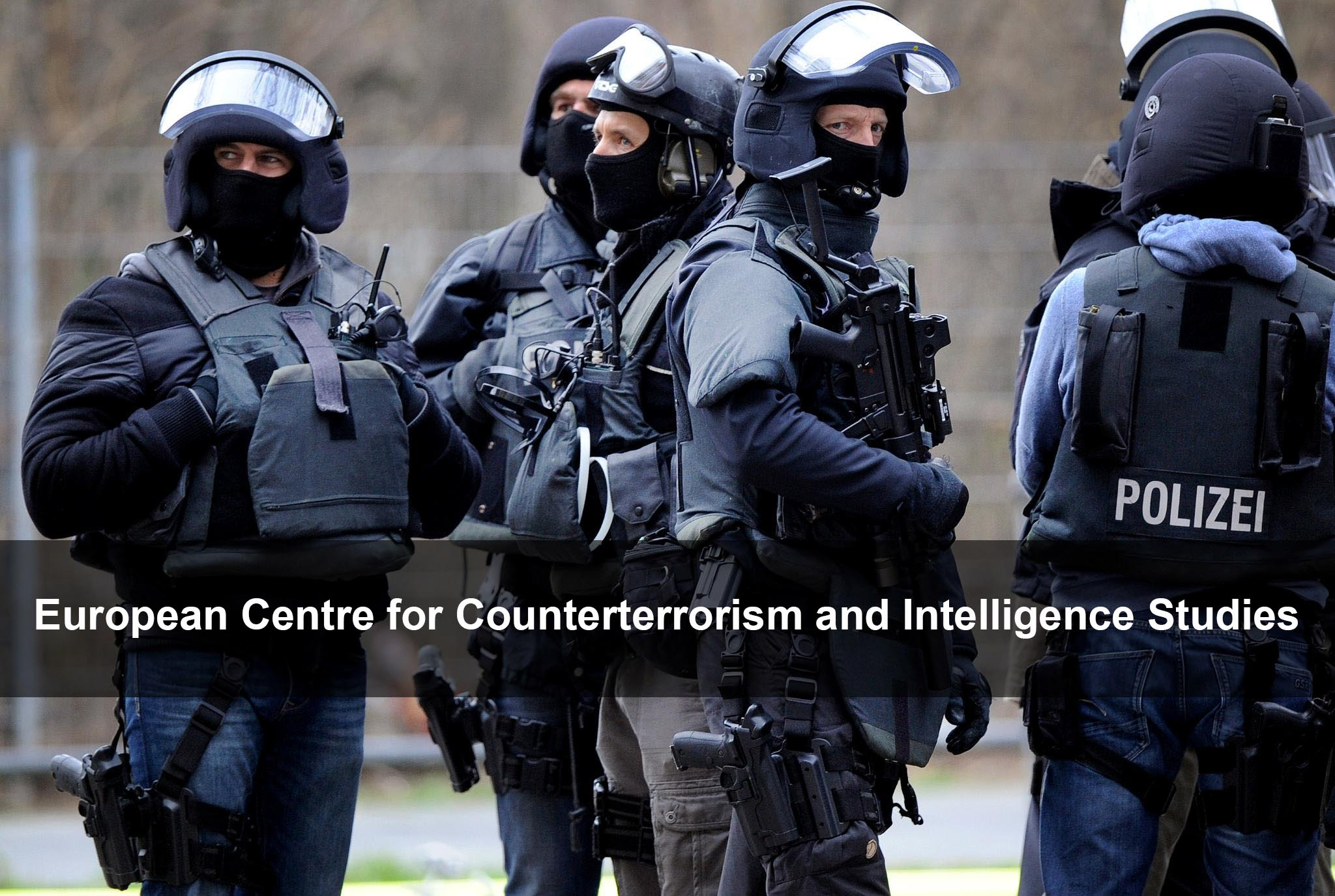 European-Centre-for-Counterterrorism-and-Intelligence-Studies