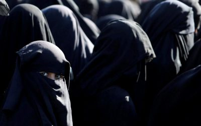 Norwegens  ist im Streit um eine mutmaßliche IS-Rückkehrerin zerbrochen