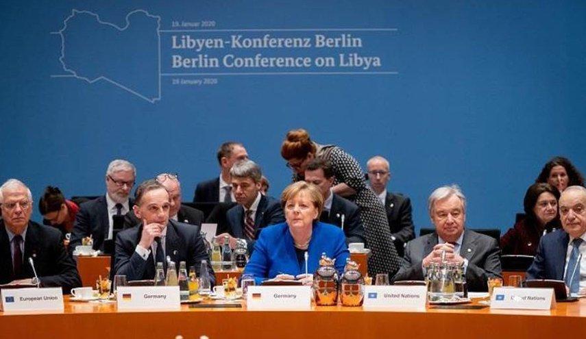 Die ausführliche Position der Europäischen Union gegen die Libyenkrise, Motive und Ängste!