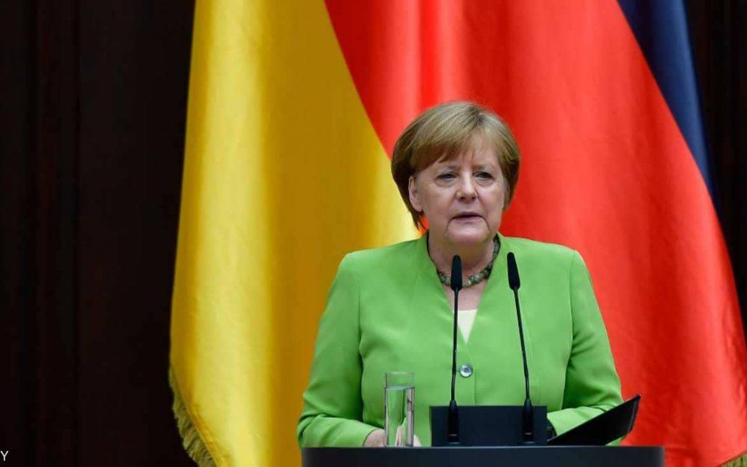 Flüchtlingsdrama: Was macht Deutschland?