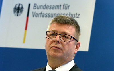 Was wusste der Bundesamt für Verfassungsschutz (BfV)