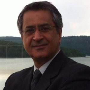 Jassim Mohamad - Bonn
