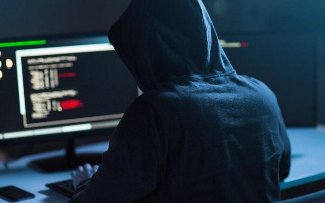 Coronavirus: wie manipulieren die Hacker-Netze mit der gesundheitlichen Datan?