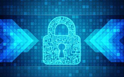 Bekämpfung des Extremismus im Internet: europäische Gesetzgebung und Präventionsprogramme