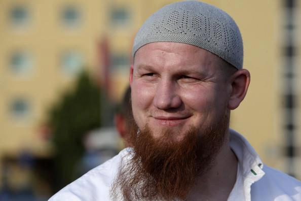Deutschland – Herausforderungen der Fremdfinanzierung für extremistische Gruppen