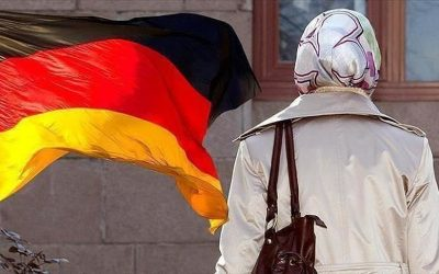Asyl und Zuwanderung – Hat die Deutsche Integrationspolitik funktioniert?