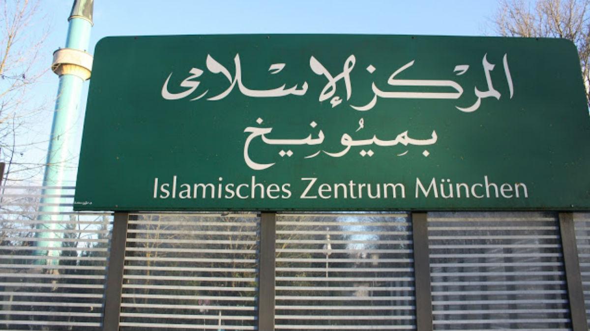 Muslim-Brotherhood-in-Germany-Interior-Secret-Service-Warns-of-its-Danger