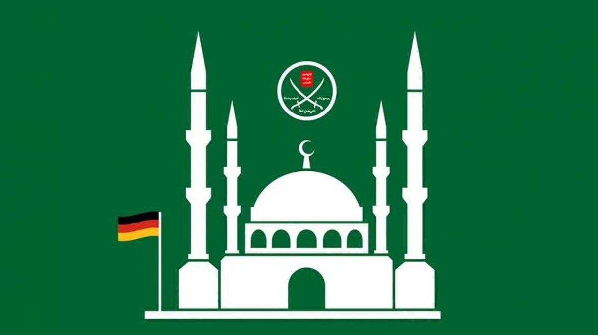 Politischer Islam in Deutschland: Risiken und Bedrohungen